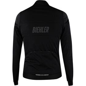 Biehler Defender Jacket Women, zwart